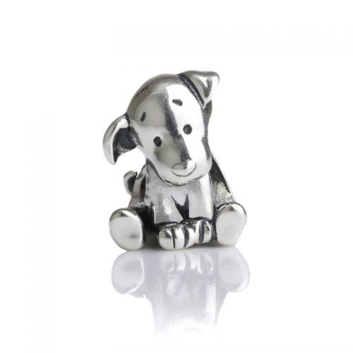 Doddy puppy charm